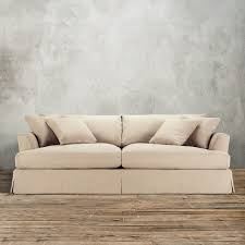washable slipcover sofa bible saitama net