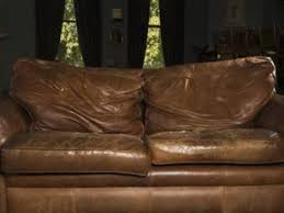 Top Grain Leather Sectional Sofa Sofa Awesome Used Sectional Sofas Member S Mark Oliver Top Grain