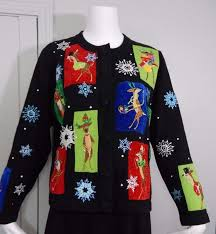 76 best embroidery sweaters images on cardigans
