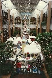 232 best decor christmas images on pinterest christmas decor