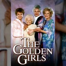 the golden girls topic youtube