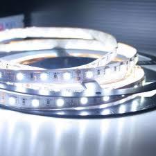 is led light safe led strands rock lights trailer lighting kitchen lights gun