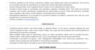 resume free sample resume template cover letter and resume