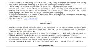 Landscape Owner Resume Resume Wonderful Resume Writing Firms Resume Writing Templates