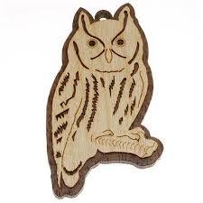 cheap owl wood cut find owl wood cut deals on line at alibaba