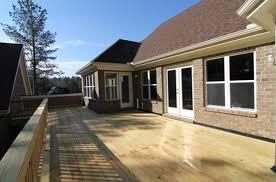 farmhouse homes u2013 raleigh nc builders u2013 stanton homes