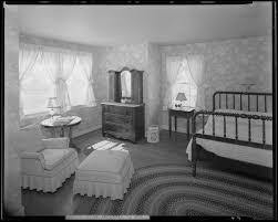 samuel p strother home deepwood drive interior bedroom