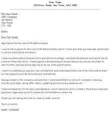 Birth Certificate Letter Sle Cover Letter Sle For Hr Pharmacist Resume Dubai Sales Pharmacist