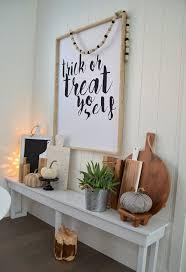 design and interior archives homeylife com