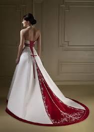 Wedding Dress Murah Jakarta 53 Best Wedding Dress Images On Pinterest Wedding Dress Wedding