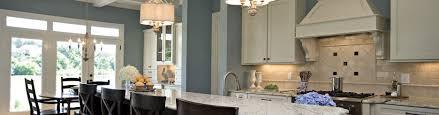 platinum home design renovations review platinum kitchens alpharetta reviews kitchen remodeling alpharetta