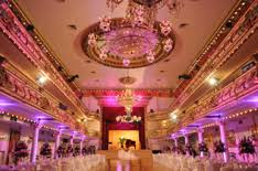 Ny Wedding Venues New York Reception Halls New York Catering Halls New York City