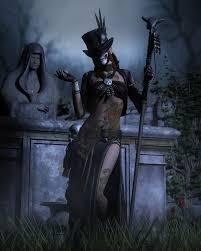 Voodoo Queen Halloween Costume 25 Voodoo Priestess Costume Ideas Voodoo
