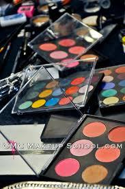 Makeup Classes Orange County Californiamakeupclasses Photo Keywords Dallas Texas Makeup Schools