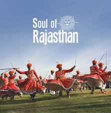 soul of rajasthan a coffee table book pathfynder solutions