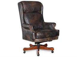 Leather And Wood Chair Leather Office Chairs U0026 Leather Executive Chairs For Sale