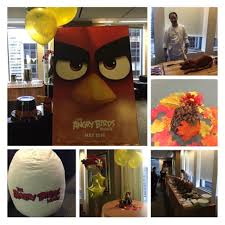 the first thanksgiving movie angry birds press coverage angrybirdsmovie sonypictures five