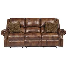 signature design by ashley walworth accent low leg recliner
