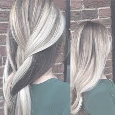 blonde bobbed hair with dark underneath trending blonde on top brown underneath short hair hair fashion