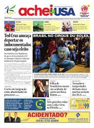 acheiusa 598 by acheiusa newspaper issuu
