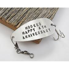 4th anniversary gift ideas for him 18 great 4th wedding anniversary gift ideas for couples