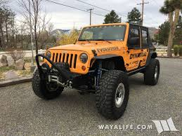 moab jeep safari 2017 2017 wayalife moab easter jeep safari recap