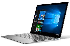 light notebooks with long battery life best laptops q1 2018
