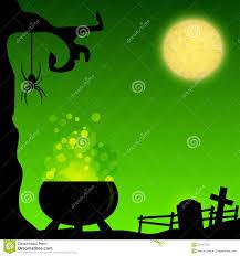 halloween photo backdrop magic halloween background stock photos image 33391303