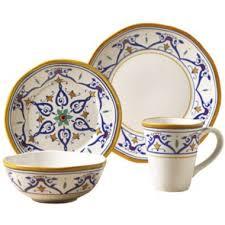 47 best beautiful dinnerwear images on dinnerware