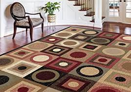8x10 Area Rug Area Rugs 8 X 10 Intended For Rug Zodicaworld Ideas Decor 4