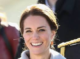 earrings kate middleton yukon designer s jewelry flying shelves after kate middleton s