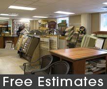 flooring center clayton ga a southern tradition ceramic tile llc