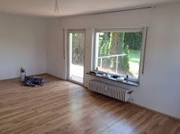 Wohnzimmer Quadratmeter 3 Zimmer Wohnungen Zu Vermieten Verwaltungsgemeinschaft Rastatt