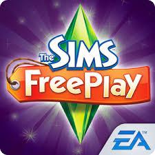 the sims freeplay apk free the sims freeplay apk v5 35 2 mod money apkdlmod