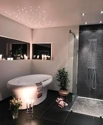 design my bathroom must have bathroom dream home pinterest ceiling bath and house