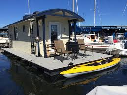 Houseboat Rentals Los Angeles Stay A While In Seattle U0027s 10 Best Vacation Rentals Curbed Seattle