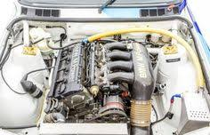 bmw e30 engine for sale bmw m6 gt3 and bmw e30 m3 dtm cars and anything fast