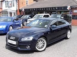 used audi a5 s line for sale used audi a5 convertible has used audi a used audi a