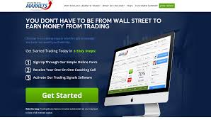 online wealth markets review online wealth markets scam