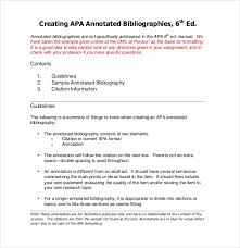 apa format directions cover letter owl