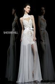 sherri hill bridesmaids bridal blog
