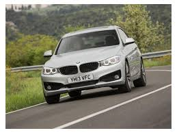 bmw 3 series hatchback 2013 review auto trader uk
