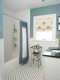 Green And White Bathroom Ideas 38 Best Green Bathrooms Images On Pinterest Bathroom Ideas Room