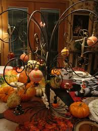 scary indoor halloween decorations u2013 festival collections