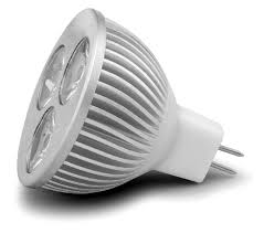 Light Bulbs International Matrix Lighting Inc To Showcase Viribright Led Light Bulbs At The