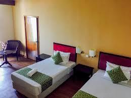 hotel legacy port dickson malaysia booking com