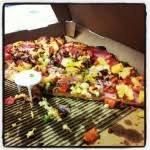 Round Table Pizza Oakdale Ca Round Table Pizza In Modesto Ca 3848 Mchenry Avenue Suite 150