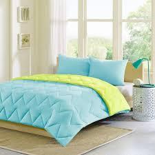 Cal King Down Comforter 48 Best Intelligent Design Bedding Images On Pinterest