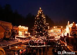 Bad Wimpfen Weihnachtsmarkt Us Generalkonsul Eröffnet Am Samstag Deutsch Amerikanischen