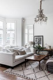 1300 best livingroom scandinavian interior design images on